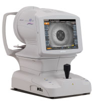 角膜疾患・初期白内障・ドライアイ